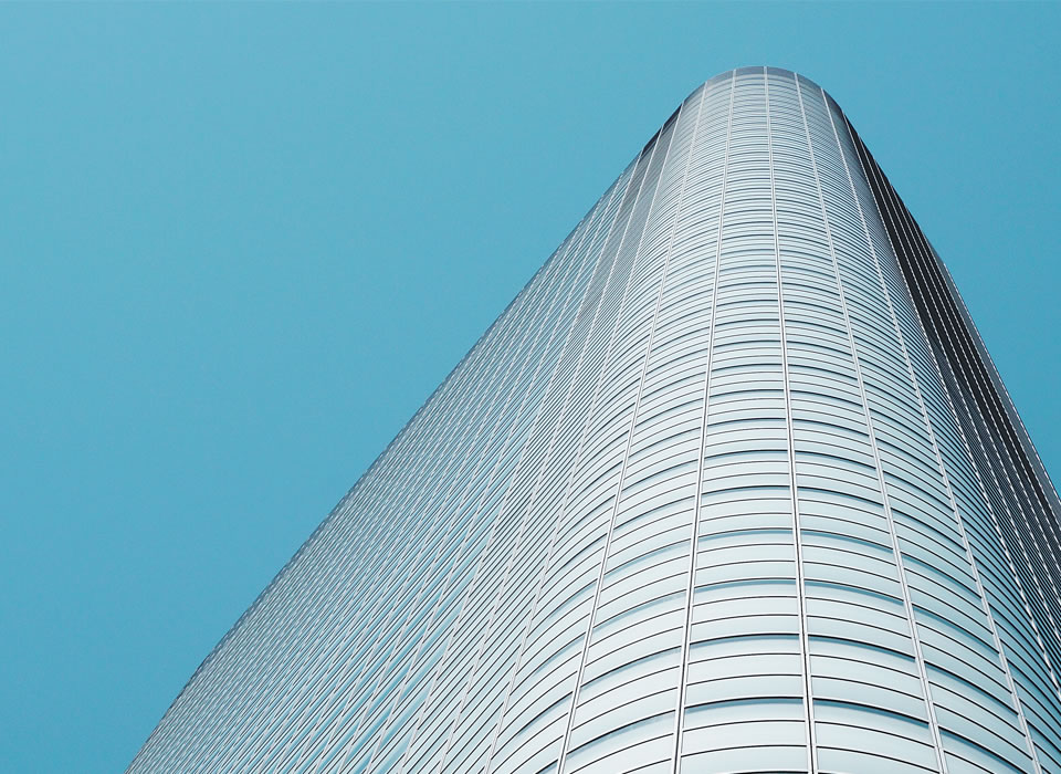 architecture_ss02